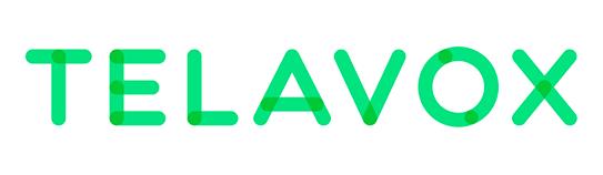 Telavox AB
